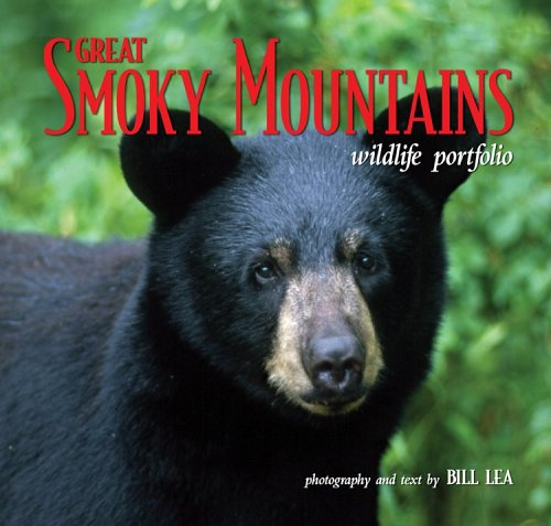 Great Smoky Mountains Wildlife Port (Smoky Mountain Wildlife)