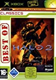 Halo 2 [Xbox Classics] -