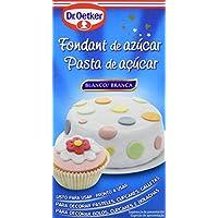 97-129 de 129 resultados para Amazon Pantry : Alimentación y bebidas : Productos para cocina y repostería