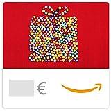 Chèque-cadeau Amazon.fr - eChèque-cadeau  - Paquet festif