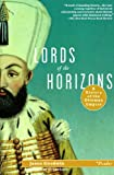 Image de Lords of the Horizons: A History of the Ottoman Empire