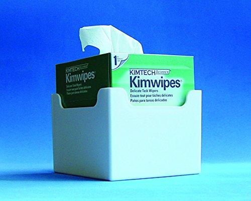 Kimwipes Push-Up Box