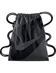 Nike Herren Heritage Turnbeutel