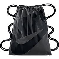 Nike Heritage Turnbeutel