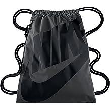 287f9a0817b90 Nike Unisex-Erwachsene NK Heritage GMSK Turnbeutel