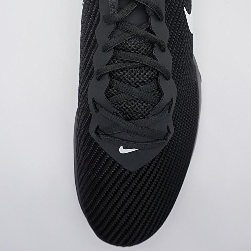 Nike Air Max Sequent, Chaussures de Running Entrainement Homme, Noir Bleu (bleu marine minuit / bleu marine minuit - bleu marine minuit)