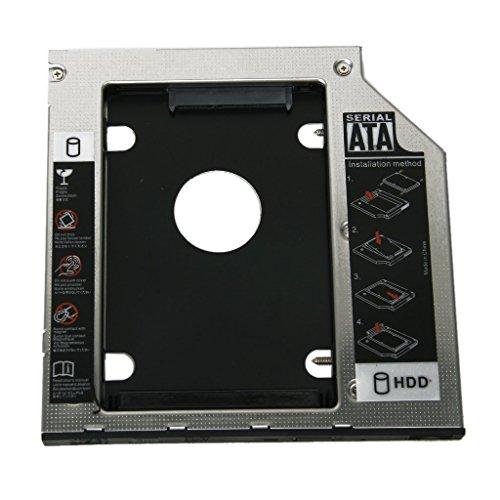 sodial-r-universale-95-millimetri-staffa-hard-drive-sata-sata-secondo-hdd-caddy-per-hp-compaq-dell-m