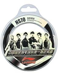 Li-Ning NS70 Cordage pour badminton