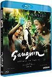 Gauguin - Voyage de Tahiti [Francia] [Blu-ray]