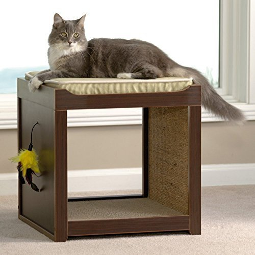 sauder-modern-interactive-cat-cube-by-sauder-woodworking-studiorta