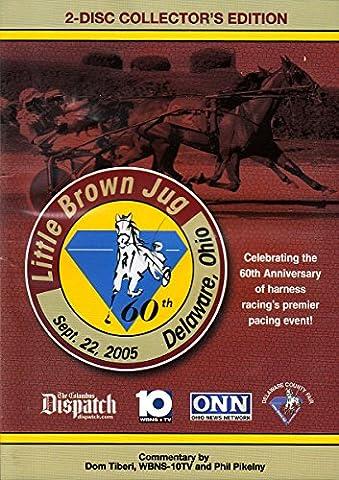 60th Little Brown Jug: Delaware, Ohio Sept. 22, 2005