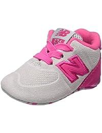 New Balance 574, Zapatillas Unisex Bebé