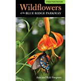 Wildflowers of the Blue Ridge Parkway: A Pocket Field Guide (Wildflowers in the National Parks Series)