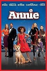 Annie hier kaufen