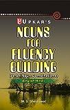Nouns for Fluency Building
