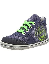 4f8e879e Amazon.co.uk: 4.5 - Kids' Shoes: Shoes & Bags