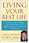 Living Your Best Life PA: Ten Strateg...