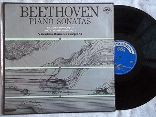 0-11-0949-valentina-kamenikova-beethoven-piano-sonatas-32-4-lp