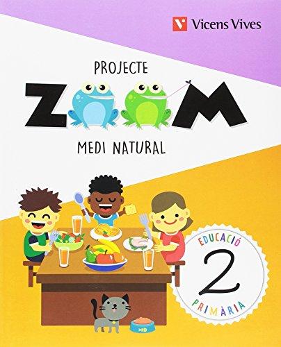 MEDI 2 NATURAL (ZOOM)