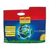 WOLF-Garten 3836040 BP 400 TV - Blue Power Rasendünger
