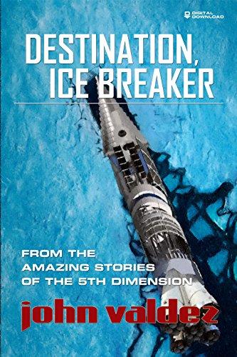 destination-ice-breaker-english-edition
