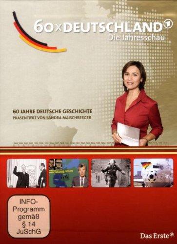 60-x-deutschland-jubilaumsbox-60-jahre-brd-auf-6-dvds