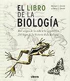 El libro de la Biología