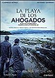 La Playa De Los Ahogados [DVD]