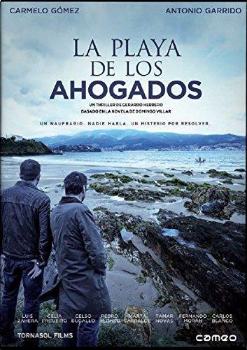 la-playa-de-los-ahogados-dvd