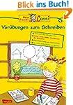 Conni Gelbe Reihe: Vorübungen zum Sch...