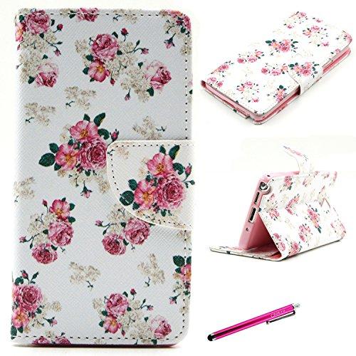note-3-casejcmax-premium-slim-flip-pu-leather-wallet-case-for-samsung-galaxy-note-3-flim-floral-rose