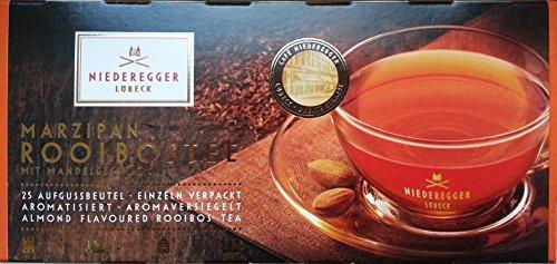 niederegger-marzipan-rooibos-tee-25-beutel-4375-g