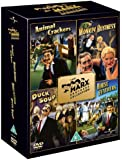 Marx Brothers Box Set [DVD]
