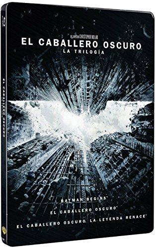 la-trilogia-batman-batman-begins-el-caballero-oscuro-la-leyenda-renace-3-discos-steelbook-blu-ray
