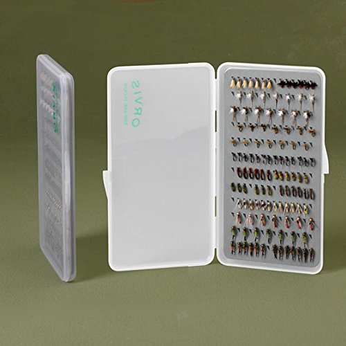 orvis-super-slim-fly-box-by-orvis