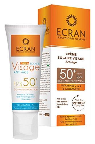 ecran-creme-solaire-visage-anti-age-spf-50-50-ml-lot-de-2