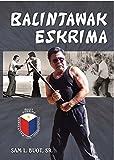 Image de Balintawak Eskrima (English Edition)