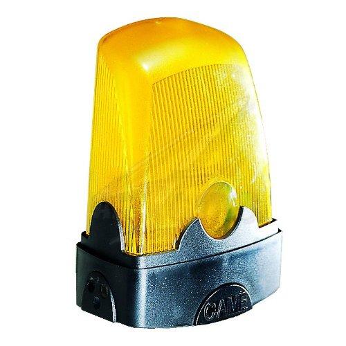 CAME - LAMPARA DE SEñALIZACION KIARON  230 V