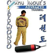 Osamu Inoue's Taekwondo Advanced Training [OV]