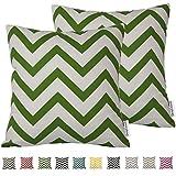 Fundas de cojín decorativas para sofá de la marca