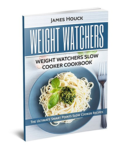 Weight-Watchers-Weight-Watchers-Slow-Cooker-Cookbook-Complete-Smart-Points-and-Nutrition-Information