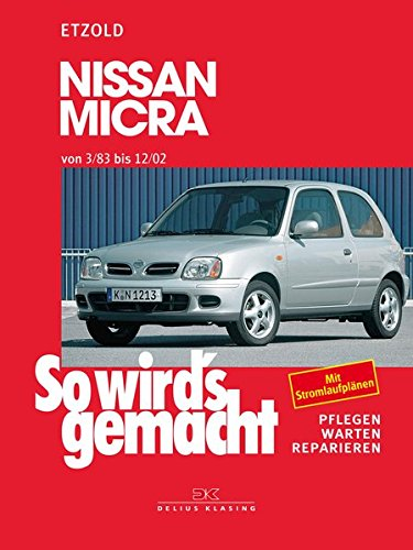 nissan-micra-3-83-12-02-so-wirds-gemacht-band-85-print-on-demand