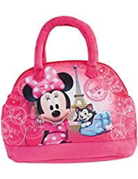 Jemini - 023201 - Sac à Main Bowling Minnie