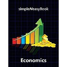 Economics (English Edition)
