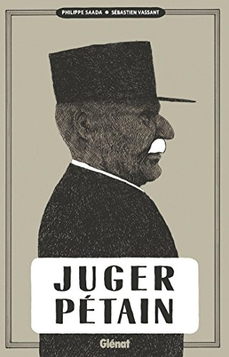 """<a href=""""/node/98394"""">Juger Pétain</a>"""
