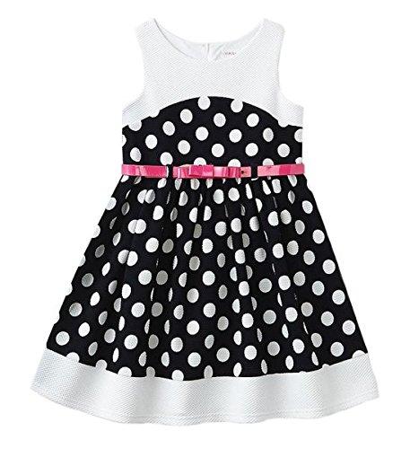 Youngland Entzückendes und bequemes Marine Kleid Gr. 128,134,140,152,158,164 Größe - Outfits Für Youngland Mädchen
