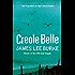 Creole Belle (Dave Robicheaux Book 19)
