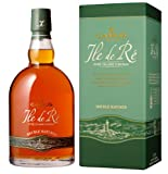 CAMUS Cognac Ile de Ré Double Matured 70 cl