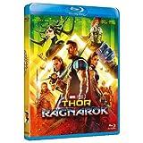 Taika Waititi (Regista)|Età consigliata:Film per tutti|Formato: Blu-ray (39)Acquista:   EUR 19,99 13 nuovo e usato da EUR 19,99