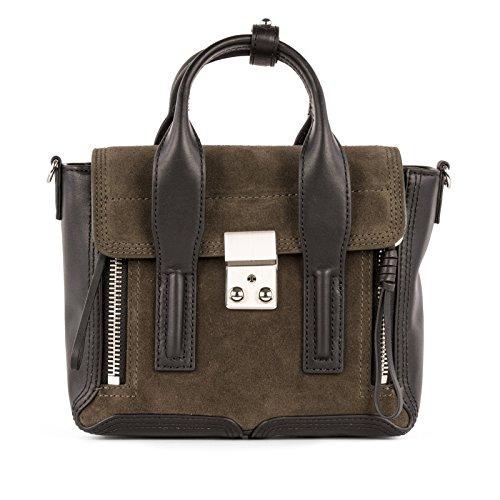 31-phillip-lim-damen-ap160226smudarkmoss-grun-wildleder-handtaschen